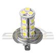 Auto LED Bulb