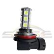 Auto LED Fog Light