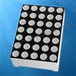 0.7 Inch 5x7 Bicolor Dot Matrix Display