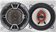 4 INCH 2 WAYS CAR SPEAKER