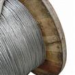 Conveyor-belt Steel Wire Rope
