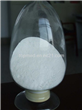 Oxandrolone oxandrol