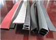PVC Intumescent fire seal
