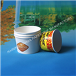 6oz coffee paper cup