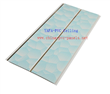Colorful Pvc Ceiling Panel