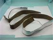 basalt tape with aluminum coated-50mm