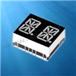 0.54 Inch Dual Digit Alphanumeric LED
