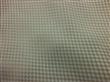 basalt fireproof decorative wall cloth