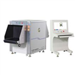 X-ray Security Check Machine