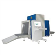 X-ray Luggage Scanner Cargo Scanner