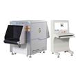Multi-functional X-ray Security Screening Equipment