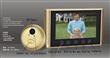 New LCD Digital Door Peephole Viewer