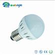 Led Bulb-4W