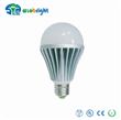 Led Bulb-7W