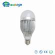 Led Bulb-11W