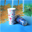16oz cold paper cup