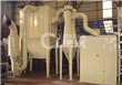 Clirik HGM series micro powder grinding mill
