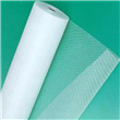 Fiberglassl Window Screen