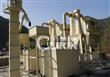 HGM100 ultrafine grinder mill