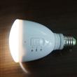 Emergency Led Bulb Torch