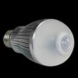E27 led bulb sensor