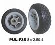 Hand Pallet Truck Tires