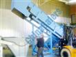 Non Ferrous Recycling Baler