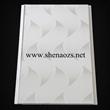 Printing PVC Panel