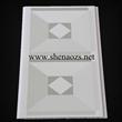 Hot Stamping PVC Panel