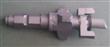 Coal Cutter Drill Bit