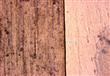 Molybdenum drilling and Molybdenum cutting