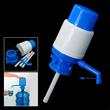 Drinking Bottled Water Pump Dispenser Manual
