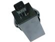 Transistor Ignitor