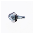 DIN7504K Self-drilling Screw With Washer