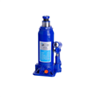6T Hydraulic Bottle Jack