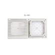 ZL 801 fan filter