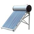 Solar Water Heater Non Pressure