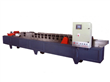 BMY-7 Pecision Roll Forming Machine
