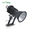 Outdoor LED high bay 120W