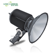 IP65 waterproof led high 300W