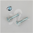 Handle Screws
