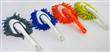 Microfiber Mini Dust Brush Duster