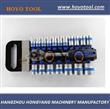 hand socket wrench set, hand tool set