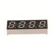 0.31 Inch Numeric LED Display