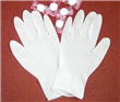 Disposable Exam Gloves Powdered