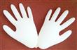 Disposable Exam Gloves Powder Free
