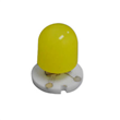 LED component GS-12046GZW-360