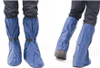 Extra Long Reusable Boots Cover