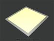 30*30mm LED Panel Light