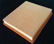 air filter for 06 CHRYSLER GRAND VOYAGER 3.3L
